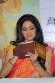 Actress Sridevi Kapoor Latest Photos