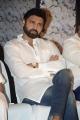 Sumanth @ Sridevi Condolence Meet Hyderabad Photos
