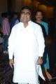 Babu Mohan @ Sridevi Condolence Meet Hyderabad Photos