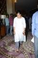 Nivetha Thomas @ Sridevi Condolence Meet Hyderabad Photos