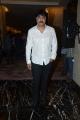 Srikanth @ Sridevi Condolence Meet Hyderabad Photos