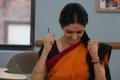 Sridevi English Vinglish Pics