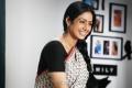 English Vinglish Sridevi Photos