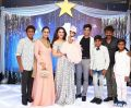 Preetha, Hari @ Sridevi Vijayakumar Daughter Rupikaa 1st Year Birthday Celebration Photos