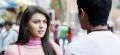 Sridhar Movie Stills