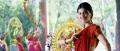Sridhar Movie Shruti Hassan Stills