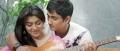 Actress Hansika with Siddharth in Sridhar Movie Pics