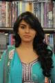 Hansika Motwani in Sridhar Movie Stills