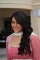 Sridhar Movie Hansika Stills