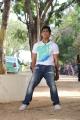 Siddharth in Sridhar Movie Stills