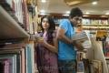 Siddharth and Hansika Motwani in Sridhar Movie Stills