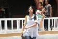Shruti Hassan in Sridhar Movie Stills