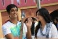 Siddharth and Shruti Hassan Sridhar Movie Stills