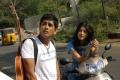 Siddharth Shruti Hassan Movie Photos