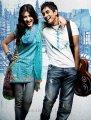 Siddharth Shruti Hassan in Sridhar Movie Stills