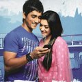Siddharth, Hansika Motwani in Sridhar Movie Stills