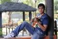 Siddharth in Sridhar Tamil Movie Stills
