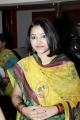 Beautiful Swetha Basu Prasad at Srihita Boutique Launch Stills