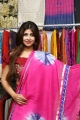 Actress Srijitha Ghosh Launches Trendz Exhibition at Taj Krishna