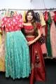 Actress Srijitha Ghosh Launches Trendz Exhibition at Taj Krishna