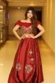 Actress Srijita Ghosh Images @ Trendz Exhibition Launch