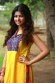 Koothan Movie Actress Srijita Ghosh Photos