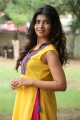 Koothan Movie Heroine Srijita Ghosh Photos
