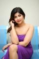 Actress Srijita Ghosh Stills @ Meenabazar Movie Press Meet