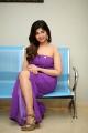 Meenabazar Movie Actress Srijita Ghosh Stills