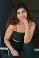 Actress Srijita Ghosh Photos @ Meena Bazaar Trailer Launch