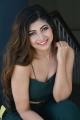 Actress Srijita Ghosh Photos @ www.MeenaBazaar.com Trailer Launch