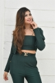 Actress Srijita Ghosh Photos @ www.MeenaBazaar.com Movie Trailer Launch