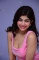 Actress Srijita Ghosh New Pics @ Shukra Thanks Meet
