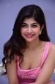 Shukra Movie Actress Srijita Ghosh New Pics