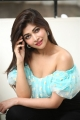 Shukra Movie Heroine Srijitaa Ghosh Photos