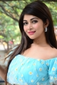 Telugu Actress Srijitaa Ghosh Photos @ Shukra Press Meet