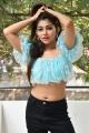 Shukra Movie Actress Srijita Ghosh Photos