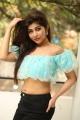 Actress Srijitaa Ghosh Photos @ Shukra Movie Press Meet