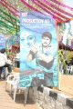 Srikanth Aksha Movie Opening Stills