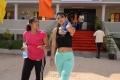 Actress Kumkum in Srikanth AVM Movies Stills