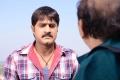 Srikanth AVM Movies Stills