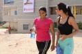 Srikanth AVM Movies Actress Kumkum Stills