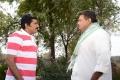 Rao Ramesh, Jayaprakash Reddy in Srikanth AVM Movies Stills
