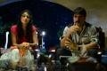 Kumkum, Srikanth AVM Movies Stills