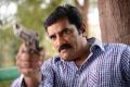 Rao Ramesh in Srikanth AVM Movies Stills