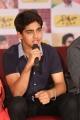 Actor Roshan @ Nirmala Convent Press Meet Photos