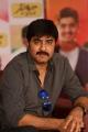 Actor Srikanth @ Nirmala Convent Press Meet Photos