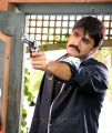 Mondodu Telugu Movie Actor Srikanth Stills