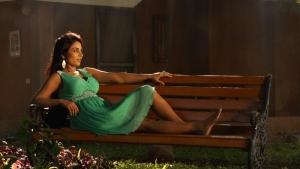 Hot Actress in Srikar Movie Makers Stills