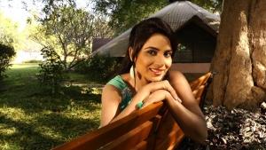 Srikar Movie Makers Hot Stills